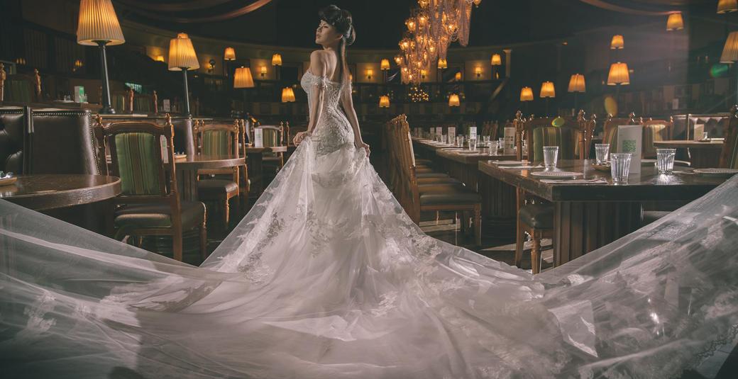 自助婚紗,婚紗攝影,婚紗包套,拍婚紗